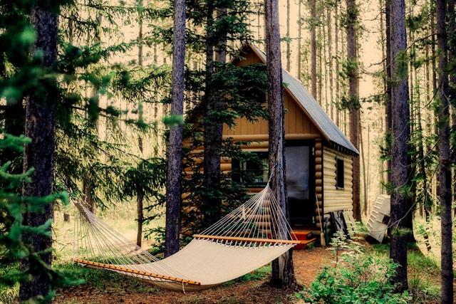 Costa Rica - Cabin Rentals